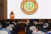 Myanmar Nephro-Urology Society holds 4th conference in Yangon