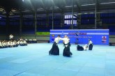 Mandalay celebrates 20 years of aikido with int'l seminar
