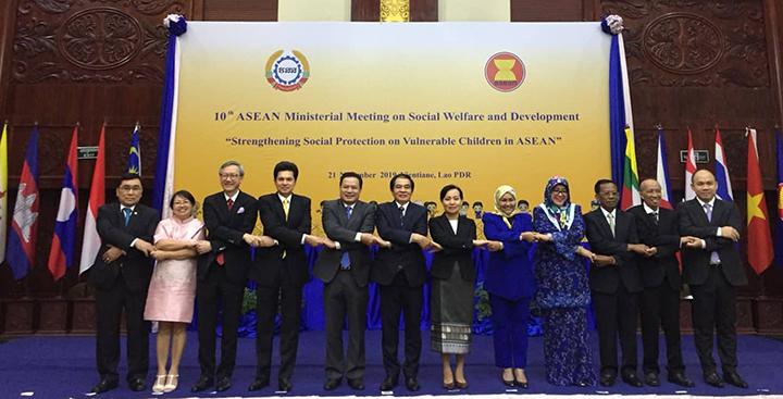 News photo 2 copy
