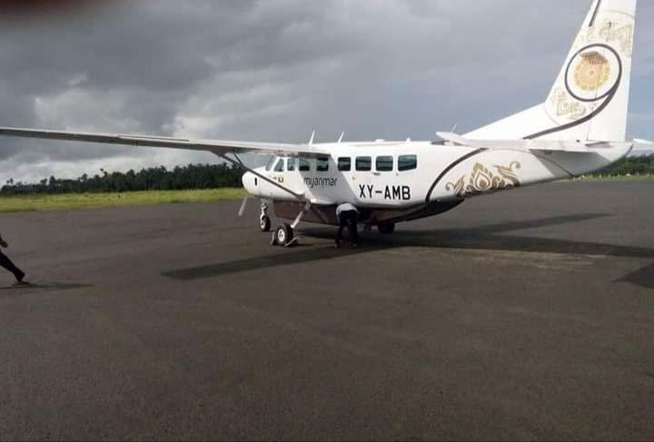 aircraft 2 copy