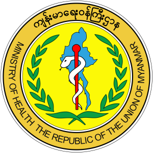 COVID-19 cases in Myanmar stand at 188 on 18 May 2020