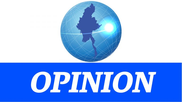 gnlm opinion