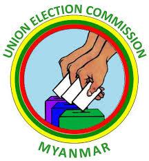 union election 1