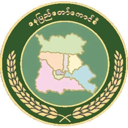 Nay Pyi Taw Council