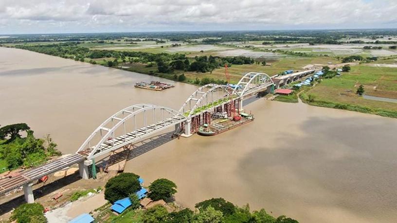 bridge 1 0 1