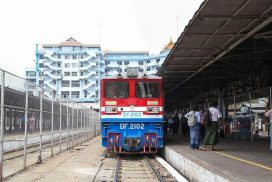 MR to reopen up/down trains in August