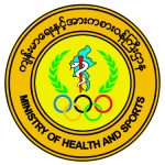 Ministry of Health and Sports Myanmar