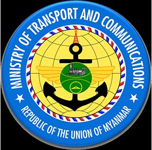 motc logo