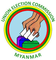 Termination of registration and dissolution of a political party
