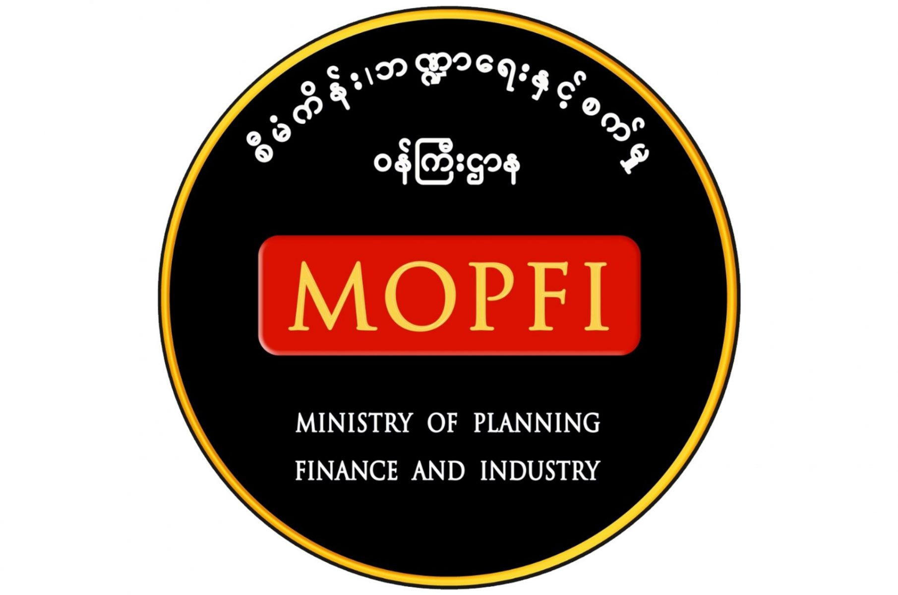 MOPFI small scaled