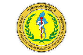 Ministry of Health and Sports Order 124/2020