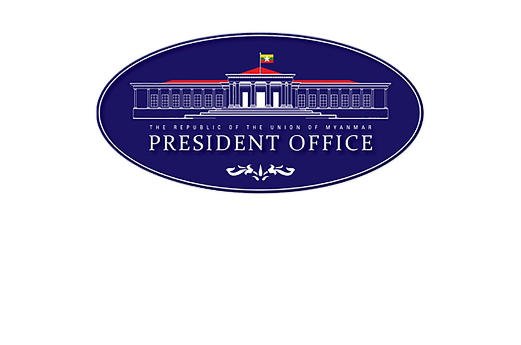 President Office feature scaled