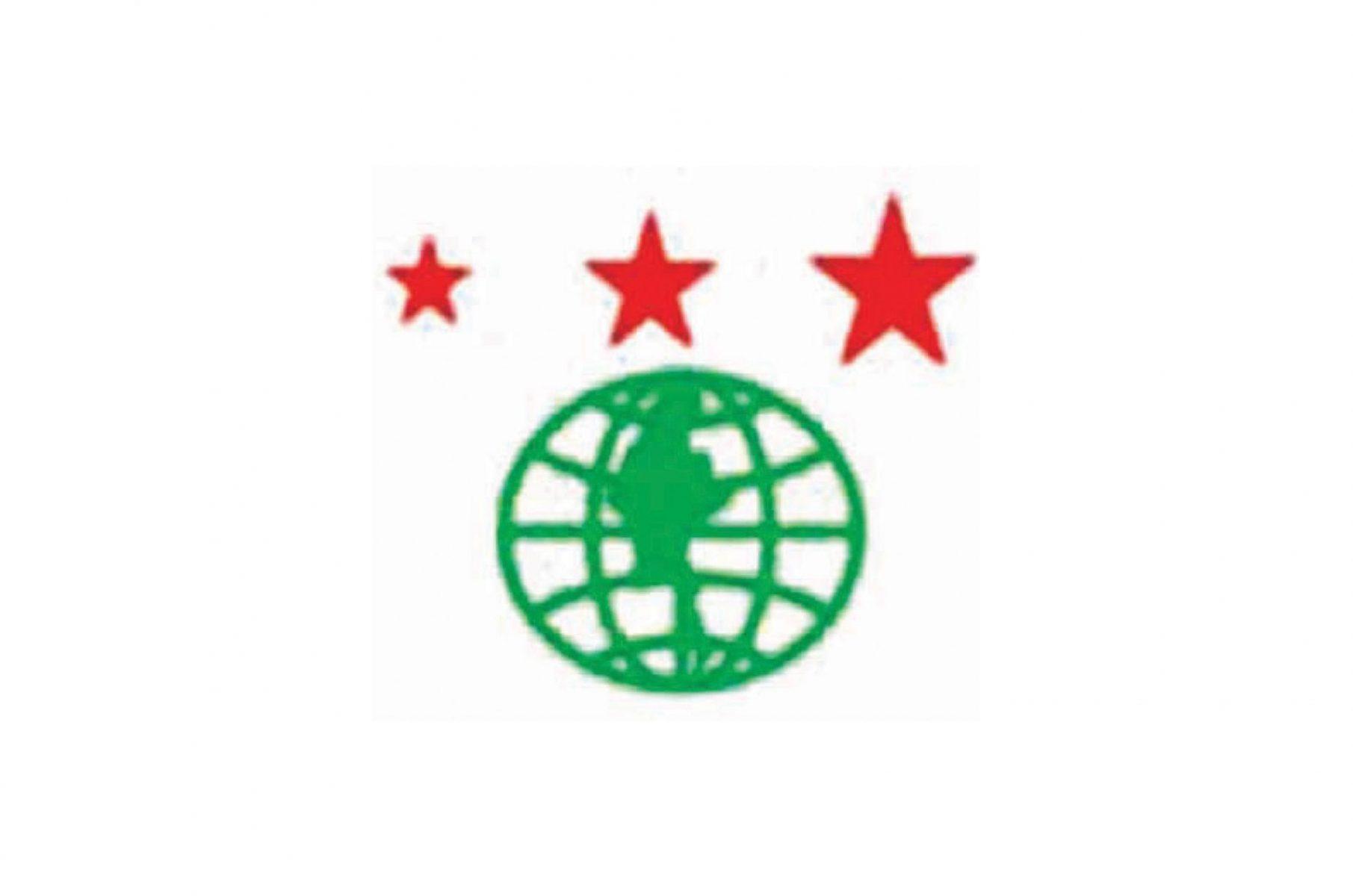 logo 72 scaled