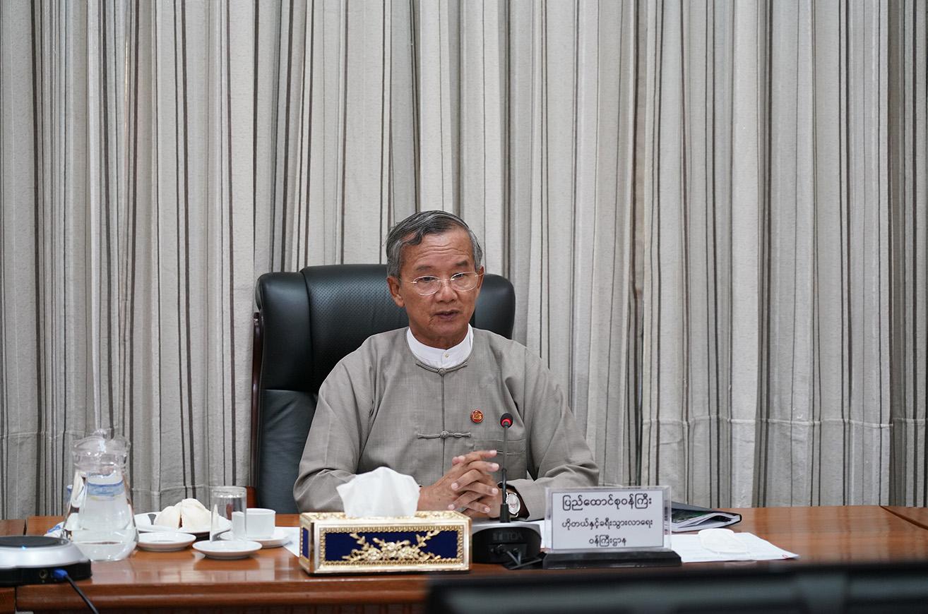 19 10 2020 Minister News Photo 1 0