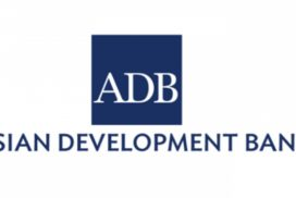 ADB to provide Myanmar with $30 mln loans for COVID response
