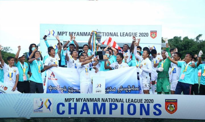 MNL Champions photo 72