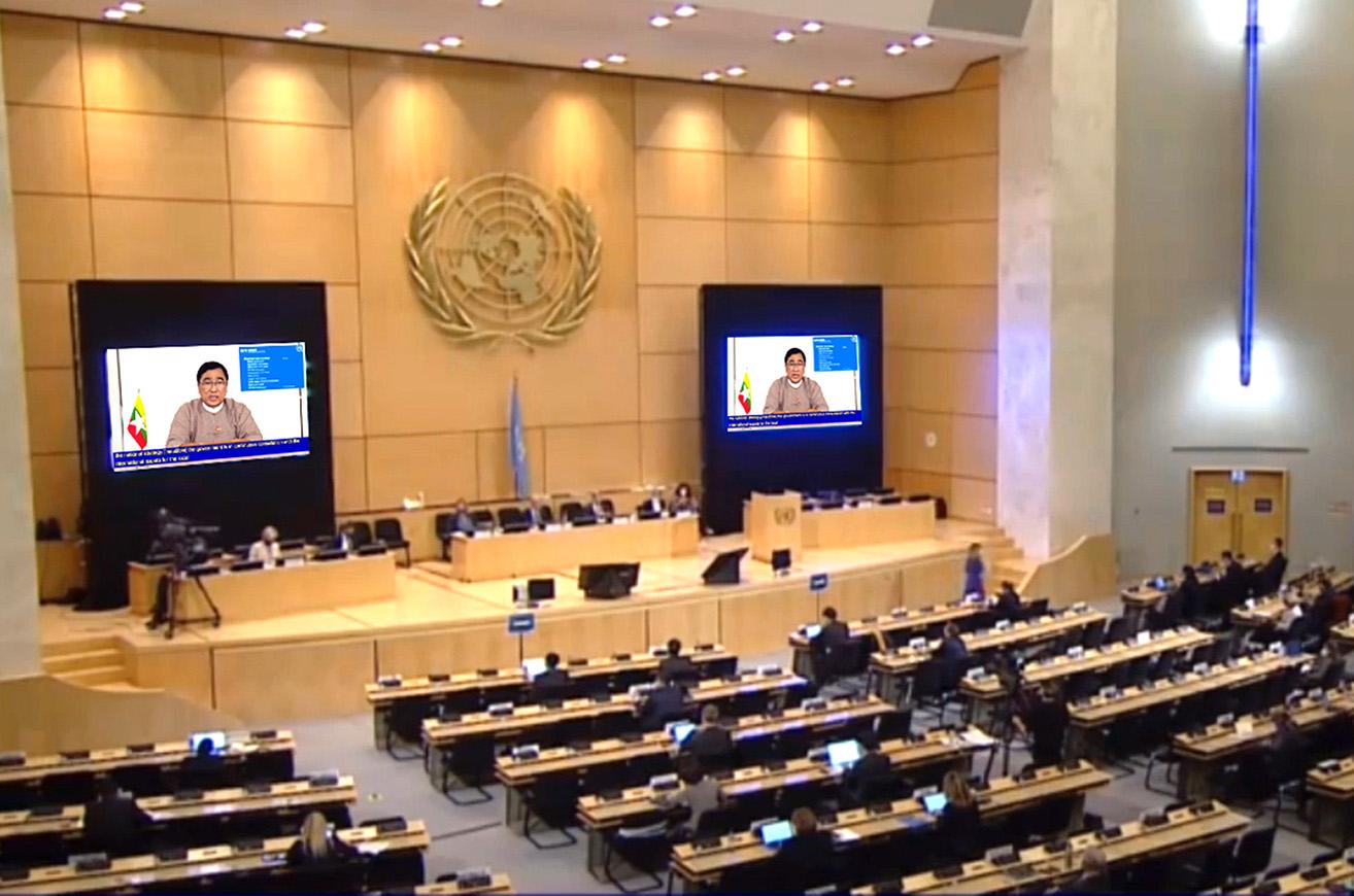 UNHCR News 6.10.2020001 0