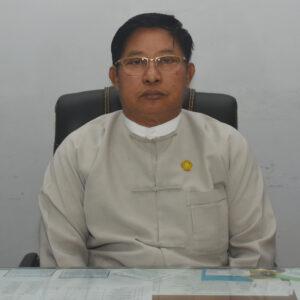 Dr.Tun Myint 72