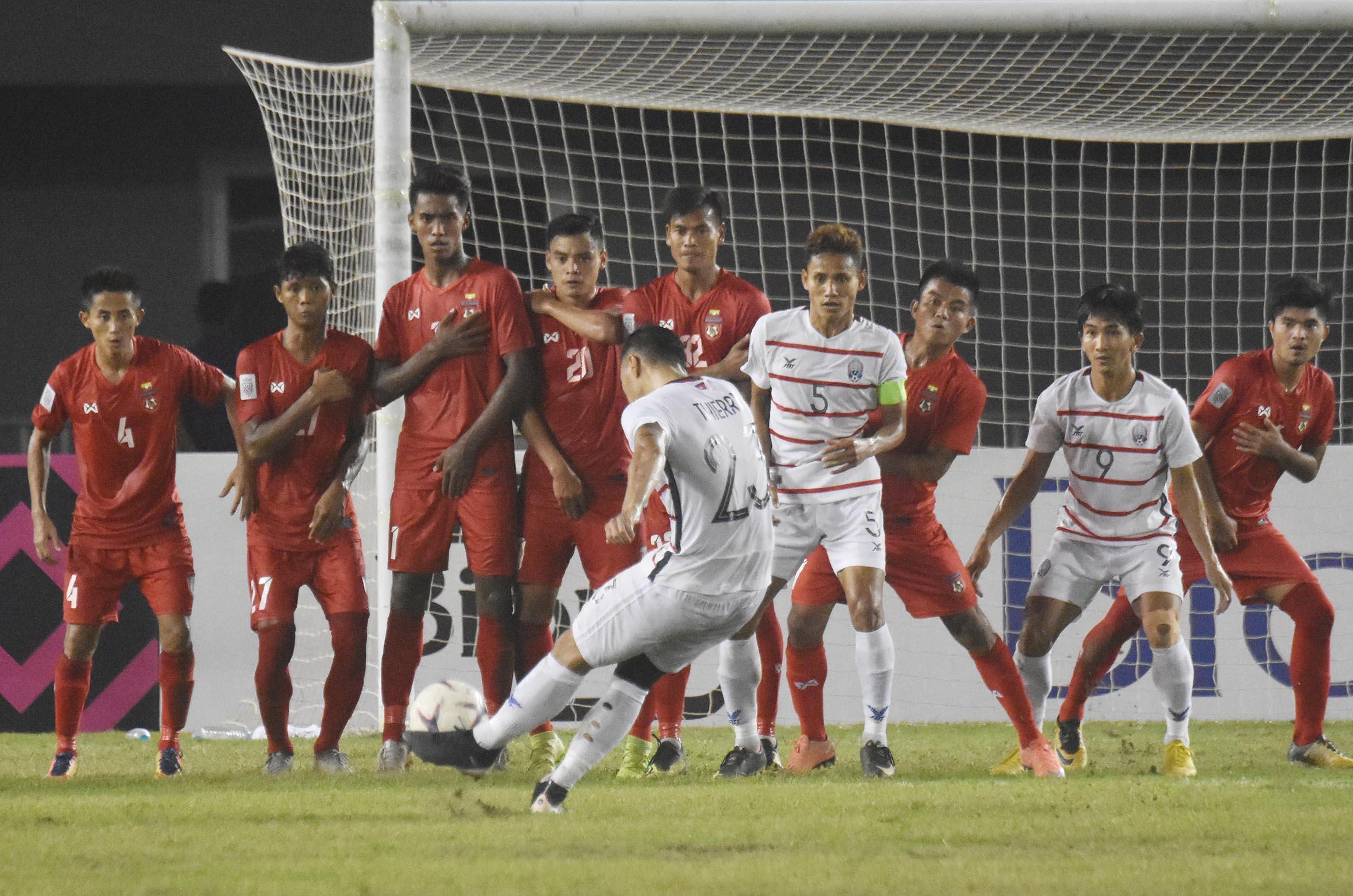 Suzuki Cup Photo 72