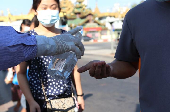 hand sanitizer 72 1