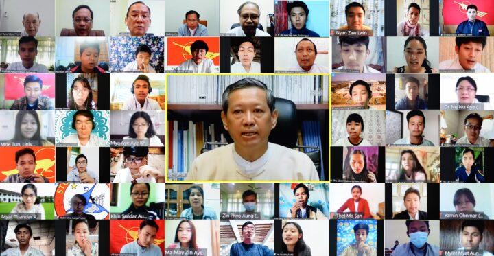 24 12 202 News photo 72