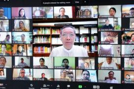 MoE discusses progress in drafting education strategic plan 2021-2030