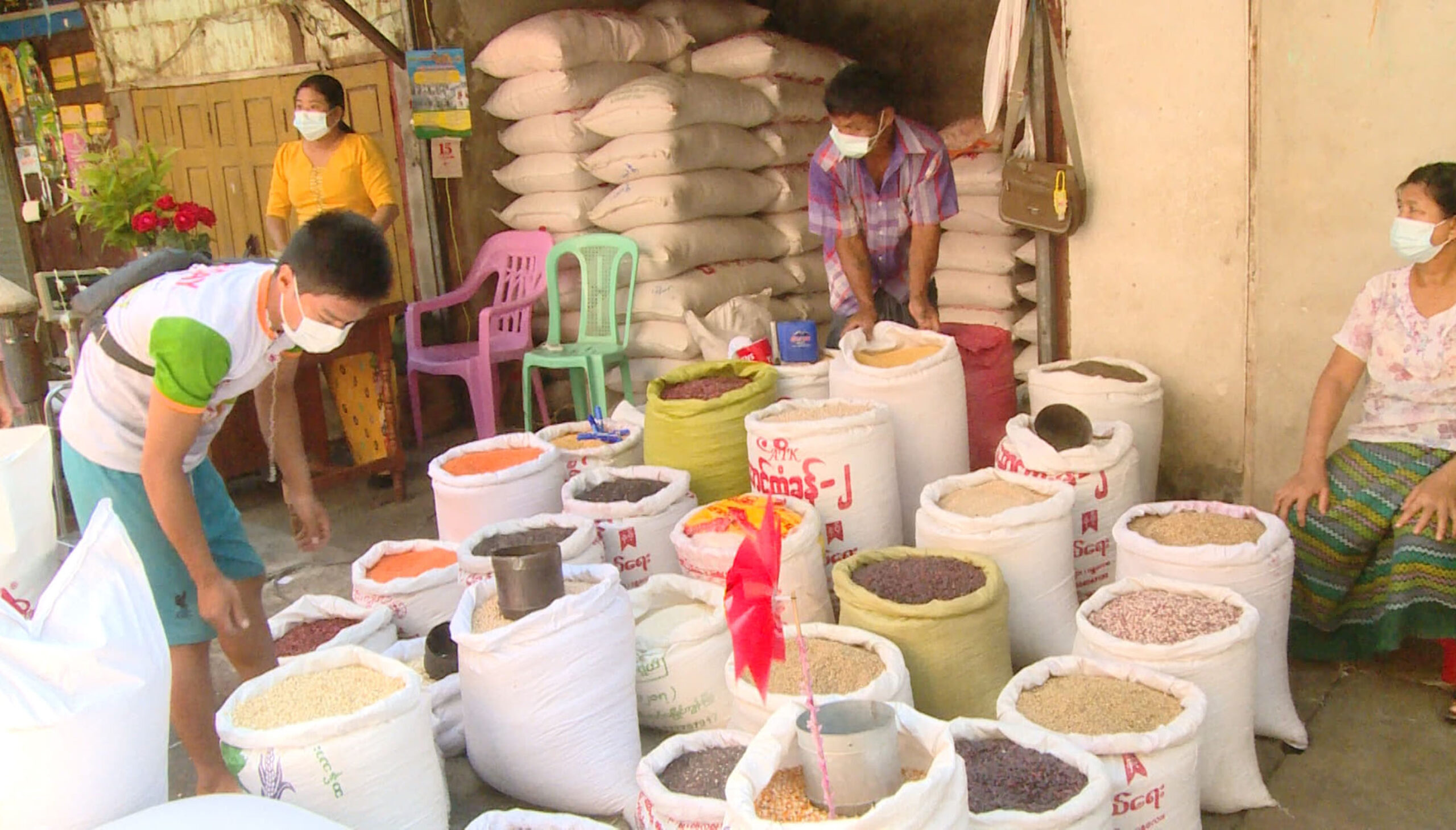 — Min Htet Aung 72 scaled