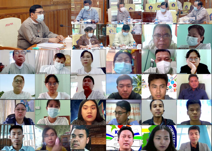 30 1 2021 DSW meeting zoom01 72