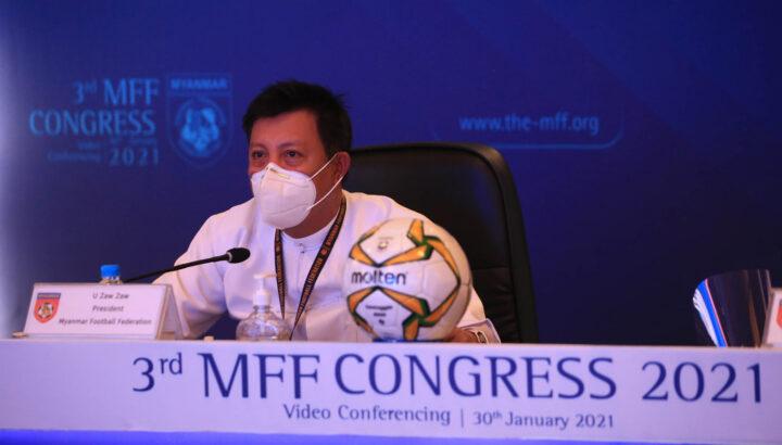 MFF 3rd Congress 72