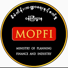 Republic of the Union of Myanmar Ministry of Planning, Finance and Industry Announcement No (2/2021)