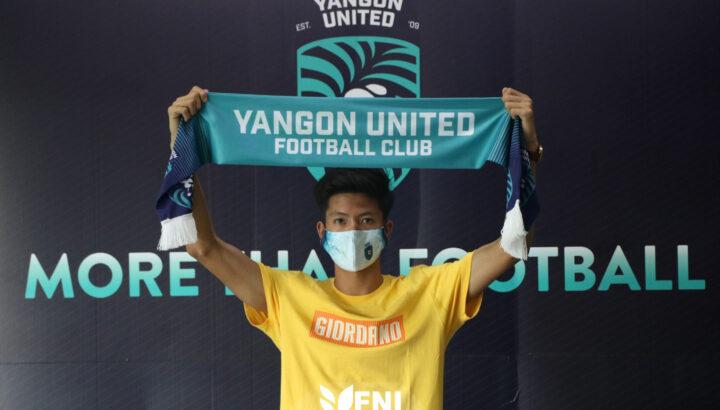 Player Win Naing Tun 72