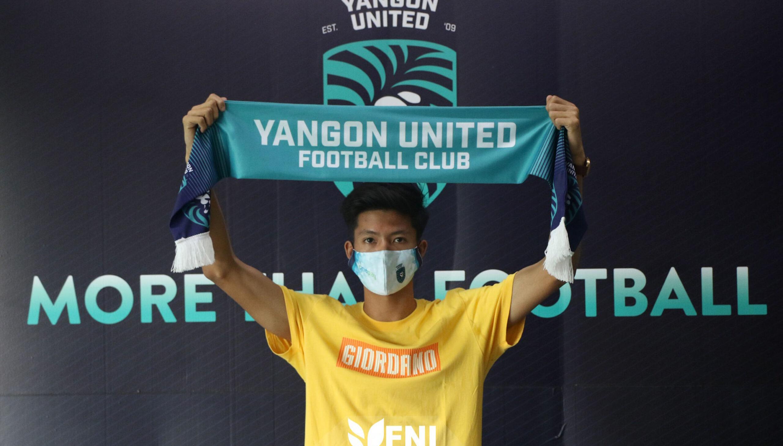 Player Win Naing Tun 72 scaled