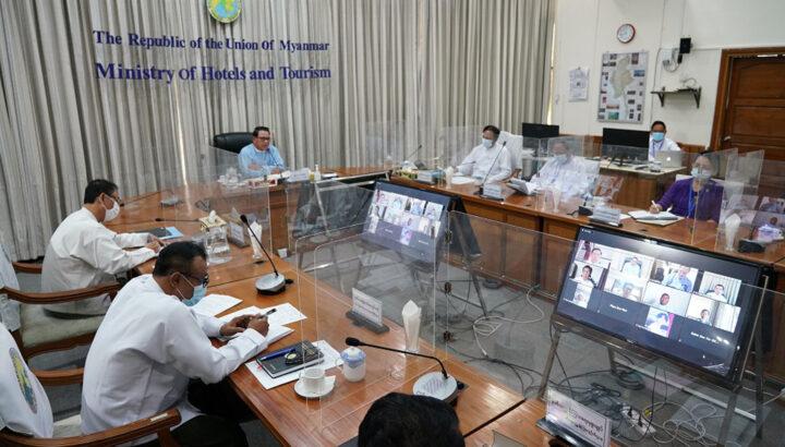10 2 21 MOHT Minister Photo 5 72