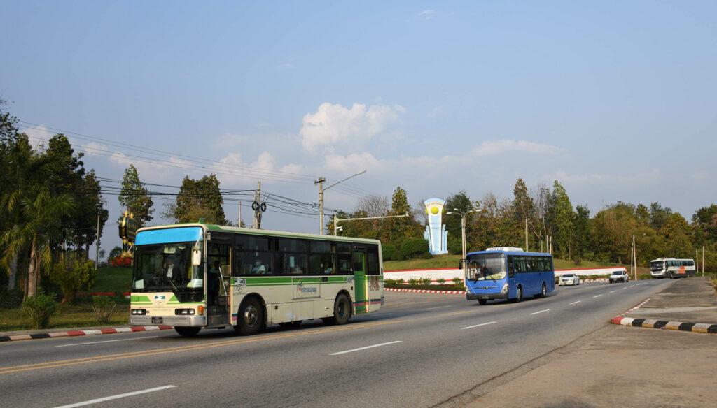 KYS 3319 72