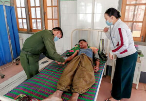 tatmadaw photo 72