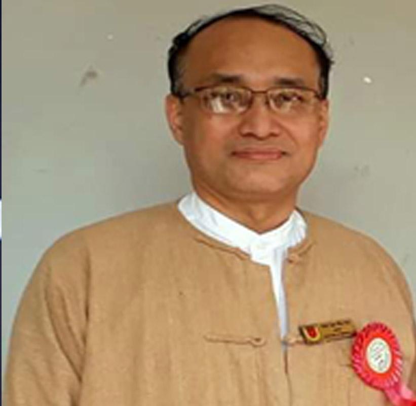 Dr Zaw Wai Soe 10