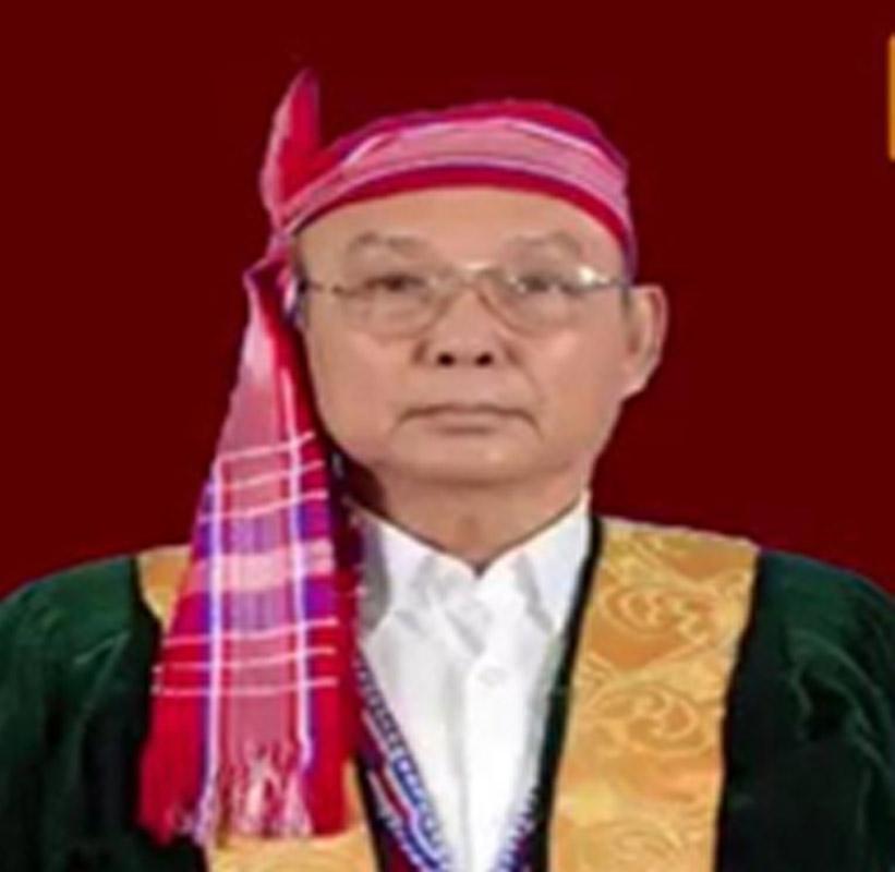 Mahn Win Khaing Than 08