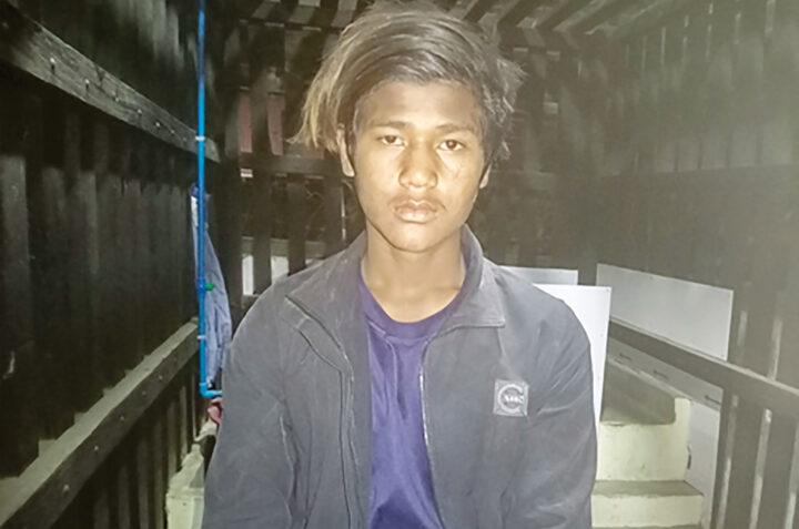 Photo1 fep