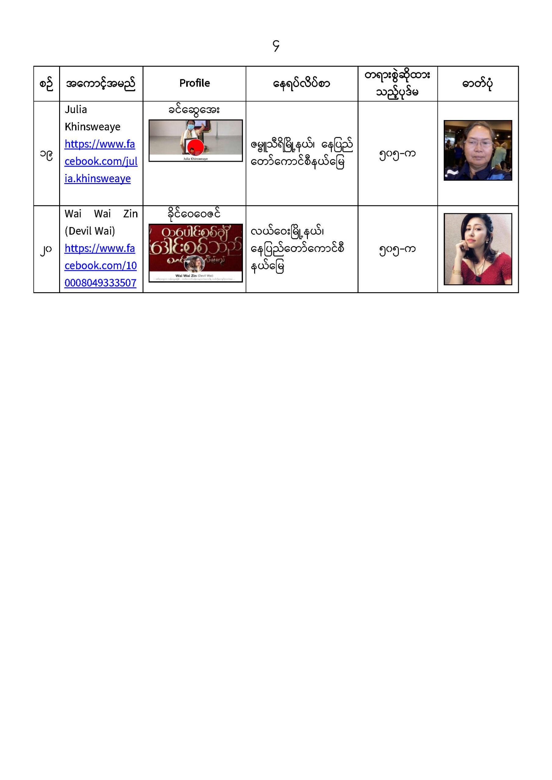 p12kk Page 4 p12 scaled