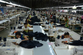 Manufacturing sector pulls $329.65 mln from 21 projects this FY