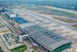 YIA extends suspension of all incoming international flights till 30 June