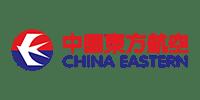 chinaeastern