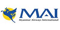 myanmarairwaysinternational