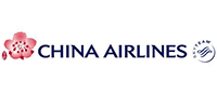 chinaairlines