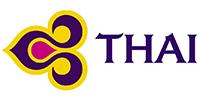 thaiairway