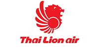 thailionairlines