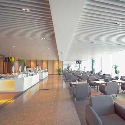 Terminal-11