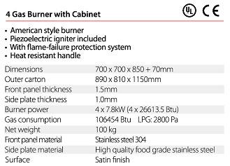 4-gas-burner-with-cabinet_desc