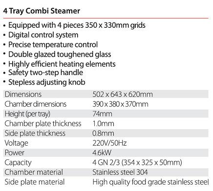 4-tray-combi-steamer---desc