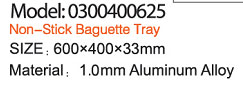 Baguette-Tray-a